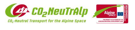 Logo_CO2NeuTrAlp