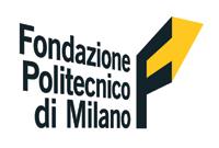 Fondazione_Politecnico