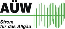 Logo_AUW_gmbh