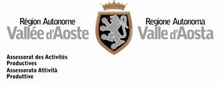 Logo_Aosta_oriz