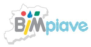 Logo_Belluno_BIM