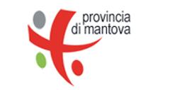 Logo_Prov_Mantova