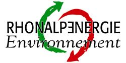 Rhnalpnergie-Environnement